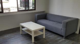 Relax Lodge BKK Deluxe Family Room 1 สตูดิโอ อพาร์ตเมนต์ 1 ห้องน้ำส่วนตัว ขนาด 30 ตร.ม. – สุขุมวิท