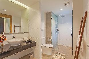 [ステープ]ヴィラ(400m2)| 5ベッドルーム/5バスルーム Greentops Luxury Homestay 5BR Sleeps 10 near City