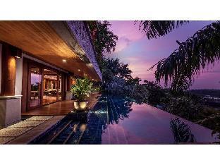 Shambala villa by Bluesiam - 4 Bedrooms วิลลา 4 ห้องนอน 4 ห้องน้ำส่วนตัว ขนาด 1000 ตร.ม. – สุรินทร์