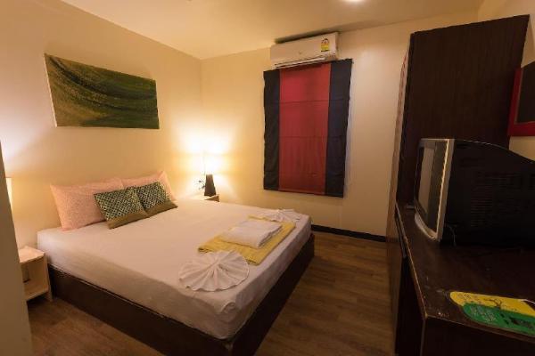 Sincere Hostel no.3 Koh Lanta