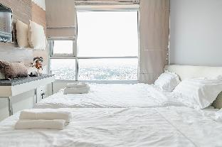 SKX&Luxury family room 2 อพาร์ตเมนต์ 2 ห้องนอน 2 ห้องน้ำส่วนตัว ขนาด 60 ตร.ม. – รัชดาภิเษก