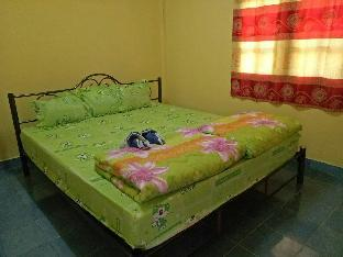 [ワンナムケオ]一軒家(70m2)| 2ベッドルーム/1バスルーム Baan Malee