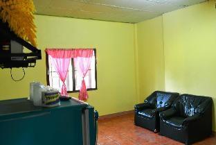 [ワンナムケオ]一軒家(60m2)| 2ベッドルーム/1バスルーム Baan Jitlada