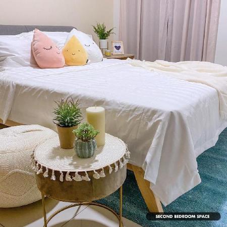 V12 Sovo Menara Suria Nice & Cozy homestay Shah Alam
