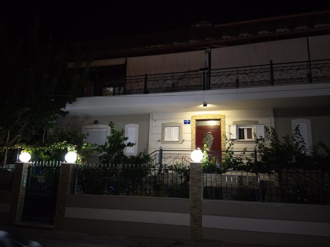 SeaSide Apartment RIO {A1}  2 4 Visitors