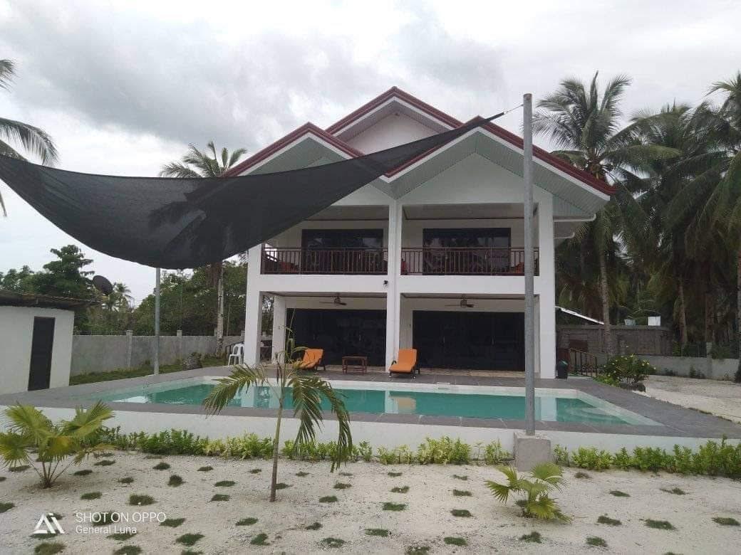Kalipayan Dako