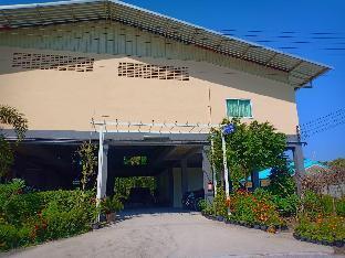 tantawan1 อพาร์ตเมนต์ 12 ห้องนอน 12 ห้องน้ำส่วนตัว ขนาด 24 ตร.ม. – บางบัวทอง