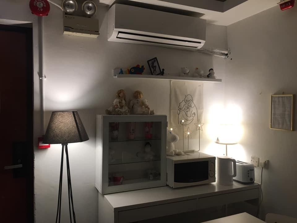 HKMYHOME