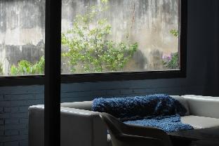 Raining Outside Bangkok Bangkok