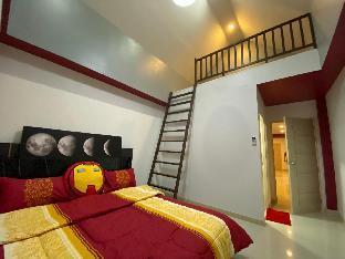 RED บ้านเดี่ยว 3 ห้องนอน 3 ห้องน้ำส่วนตัว ขนาด 52 ตร.ม. – บ่อฝ้าย