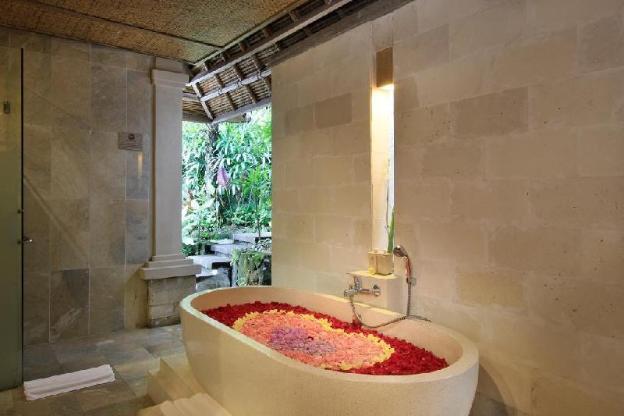 Sunia Private Pool Villas - Breakfast#PSR