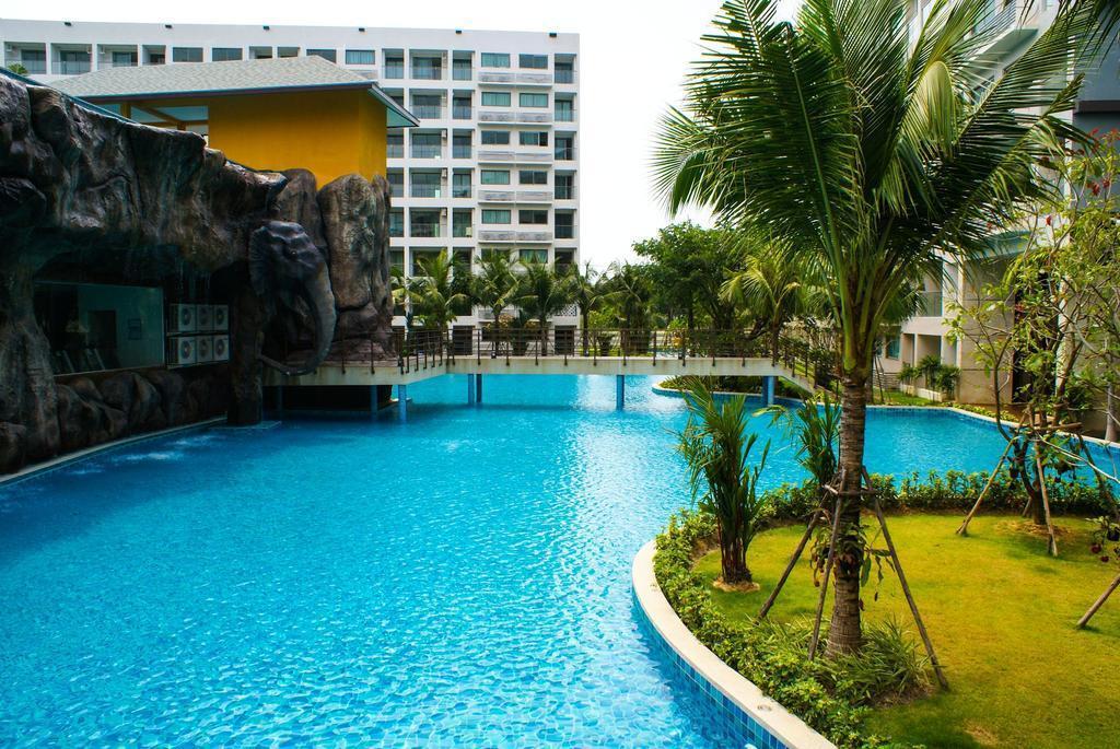Laguna Beach Resort 3 Maldives Suite