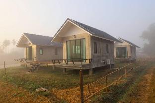 Vieng pua homestays สตูดิโอ บังกะโล 1 ห้องน้ำส่วนตัว ขนาด 26 ตร.ม. – ปัว