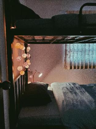 Warm family private getaway บ้านเดี่ยว 4 ห้องนอน 2 ห้องน้ำส่วนตัว ขนาด 88 ตร.ม. – แม่โจ้