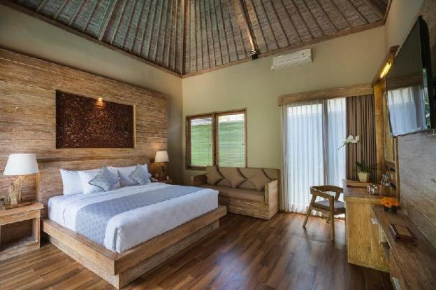 Suite Room - Breakfast#AAV