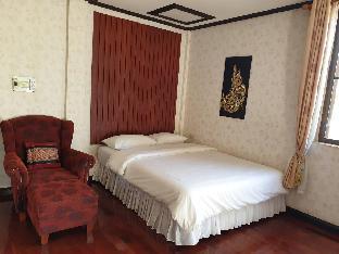 [カオヤイ国立公園]一軒家(40m2)| 7ベッドルーム/8バスルーム Baan Phu Phana