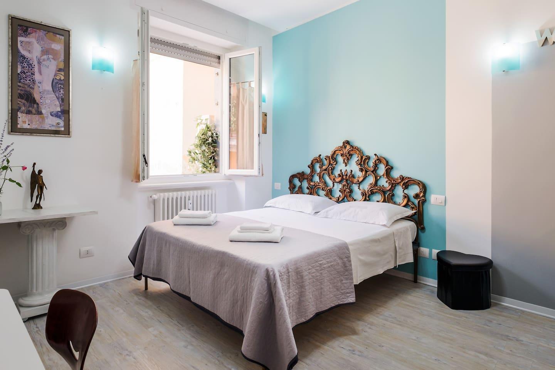 Lovely & Elegant Studio next to Duomo/Missori