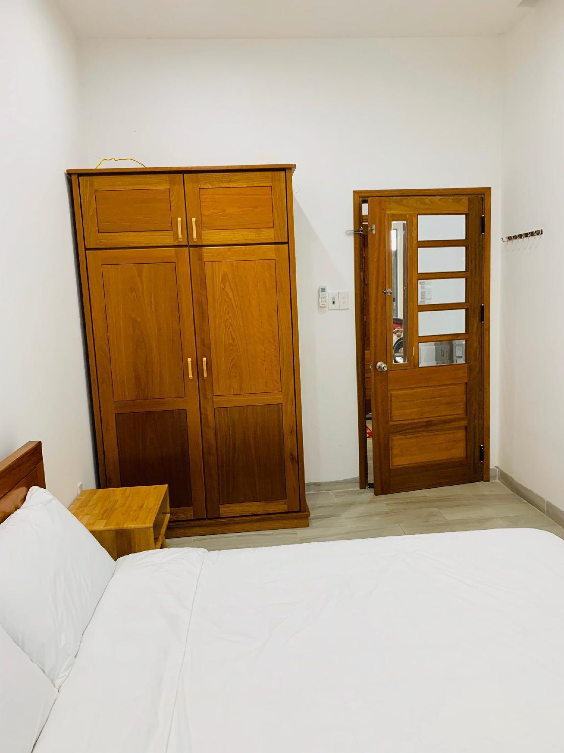 Lavie En Rose  1 1   Groundfloor based Onebedroom