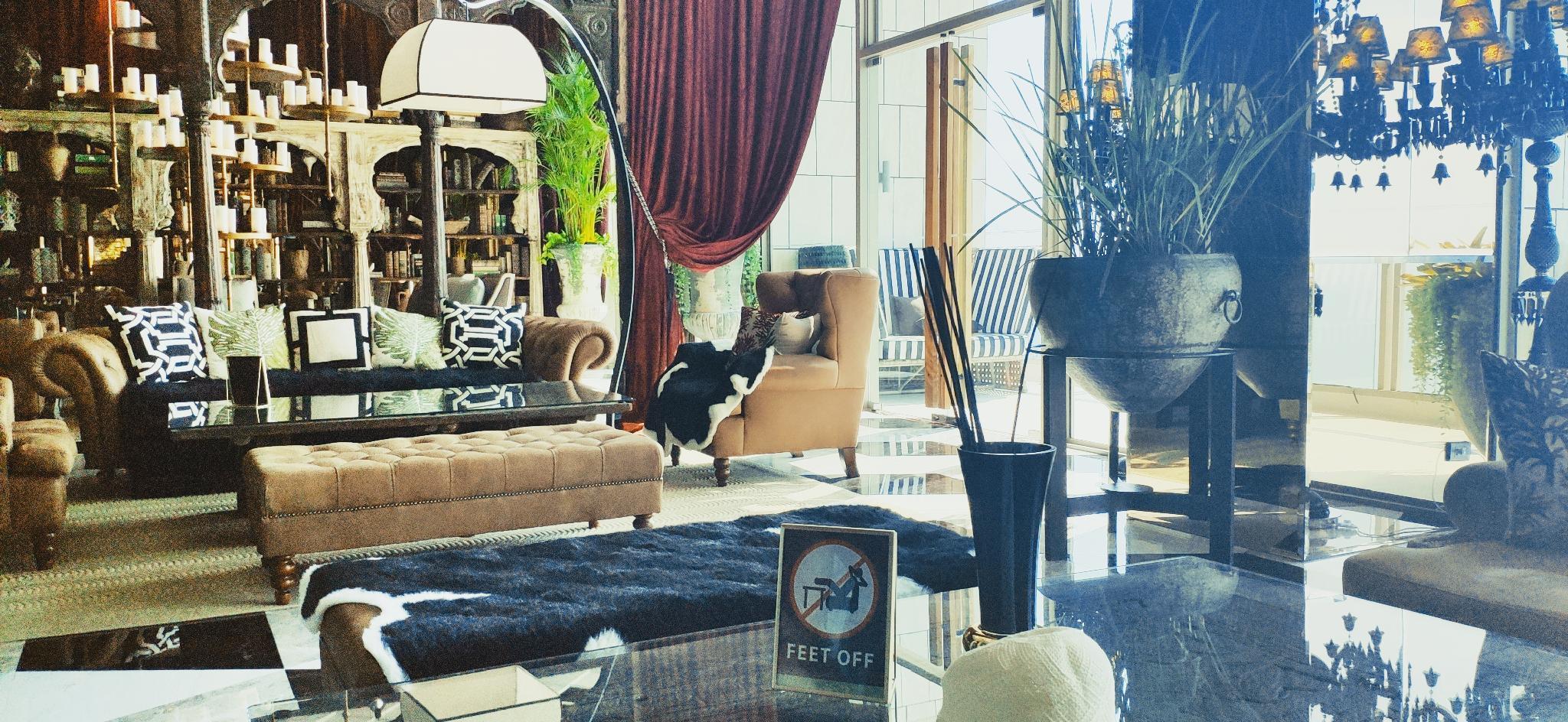 Jomtien Riviera Five Star  Seaview Apartment 30 อพาร์ตเมนต์ 1 ห้องนอน 1 ห้องน้ำส่วนตัว ขนาด 35 ตร.ม. – หาดจอมเทียน