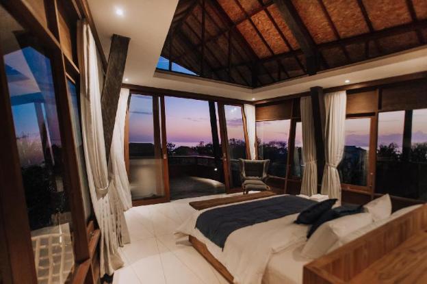 LeBAOH Villa - Lembongan Island