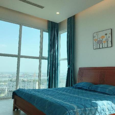 Perfect for holiday Ho Chi Minh City