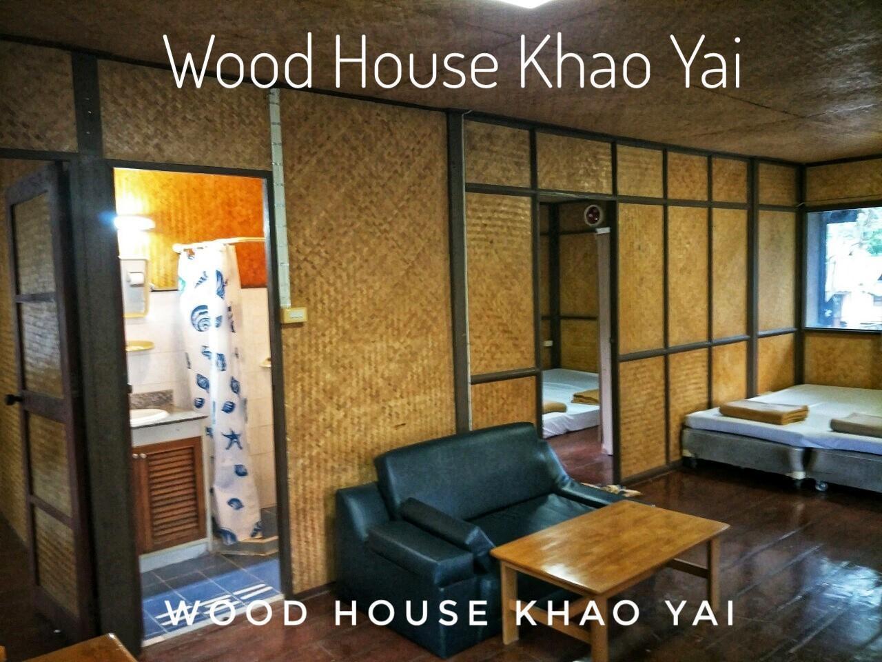 Woodhouse Khaoyai P1