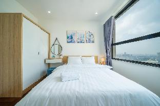 BI HOUSE 2 BEDROOMS @ 2 BATHROOMS @ NICE VIEW Hanoi Ha Noi Vietnam
