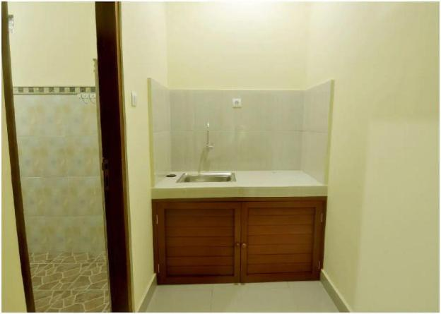 1Bedroom, W/Swimming pool, Aircon, Hot water,Wifi