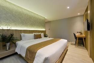 Beautiful apartment in Soi Thonglor