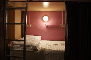 Private Room VH9 อพาร์ตเมนต์ 1 ห้องนอน 1 ห้องน้ำส่วนตัว ขนาด 25 ตร.ม. – เยาวราช