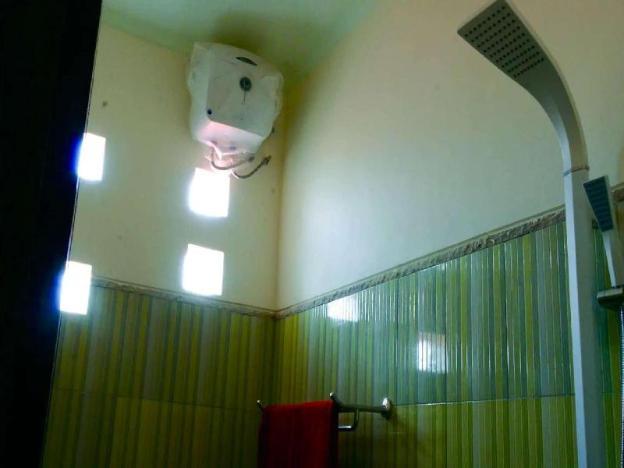 Ubud SasAri ( 1bedroom) secondary Unit