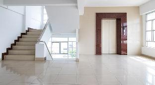 [バーンナー]スタジオ アパートメント(22 m2)/1バスルーム 45 Mansion #12