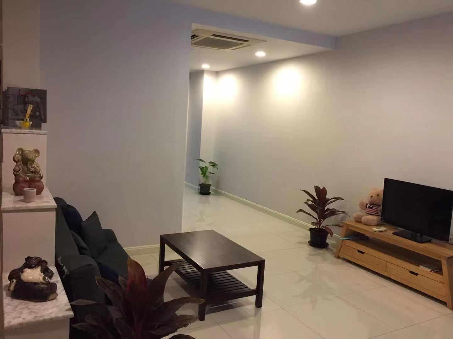 Asok Perfect Home .perfect Choice