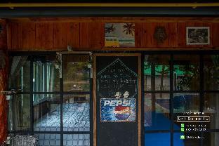 [ポンナムロン]一軒家(80m2)| 3ベッドルーム/1バスルーム KENDO Sea Beach 11 Chomjan Home Stay2