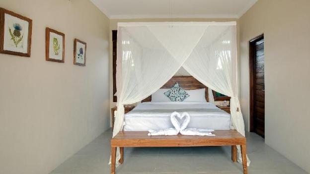 Incredible Villa in the Heart of Canggu!!