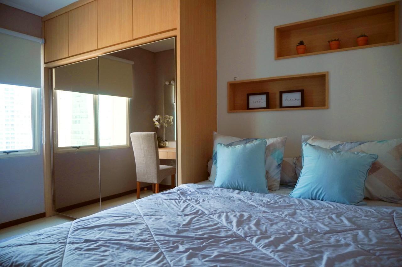 Convenient Suite   JCO Suites