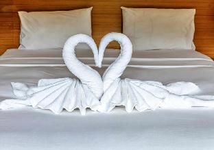 Corcica ., Guesthouse, double room N 7 อพาร์ตเมนต์ 1 ห้องนอน 1 ห้องน้ำส่วนตัว ขนาด 40 ตร.ม. – กะตะ