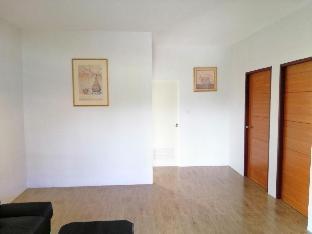 [クロンムアン]アパートメント(60m2)| 2ベッドルーム/1バスルーム Krabi House Private Lake View 2 BR #2