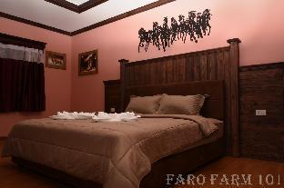 [市内中心部]ヴィラ(24m2)| 1ベッドルーム/1バスルーム Faro Town A2