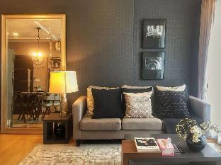 Astra Family Room by Phatcha อพาร์ตเมนต์ 2 ห้องนอน 1 ห้องน้ำส่วนตัว ขนาด 33 ตร.ม. – ช้างคลาน