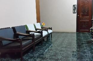 [クレン](30m2)| 1ベッドルーム/1バスルーム Baan Ta Yai Home Stay