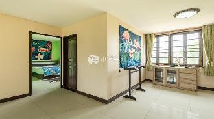 [ホイ・ゲーォ]ヴィラ(20m2)| 1ベッドルーム/1バスルーム Garden Villa  room 4 Maya/Ningman Road/Independent