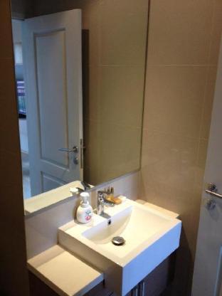 [スクンビット]アパートメント(53m2)  1ベッドルーム/1バスルーム Premium Residence at Sukhumvit 26