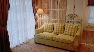 Cottage Condo for 6 Persons   Summer Condo HuaHin อพาร์ตเมนต์ 2 ห้องนอน 2 ห้องน้ำส่วนตัว ขนาด 45 ตร.ม. – เขาตะเกียบ