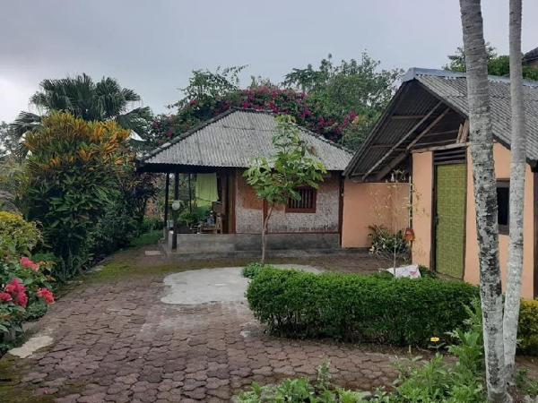 Rumah Ku Istana Ku & Surga Ku Sapit