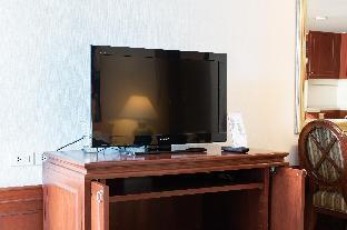 [スクンビット]アパートメント(87m2)| 1ベッドルーム/1バスルーム  512750  One Bedroom Large Suite on Thonglor