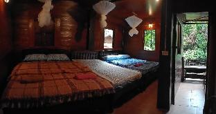 Huanhimnam Maekampong Family 3 บังกะโล 1 ห้องนอน 1 ห้องน้ำส่วนตัว ขนาด 30 ตร.ม. – ดอยสะเก็ด