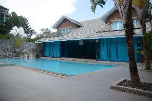 Top of the Pattaya 4 bedroom วิลลา 5 ห้องนอน 1 ห้องน้ำส่วนตัว ขนาด 80 ตร.ม. – เขาพระตำหนัก