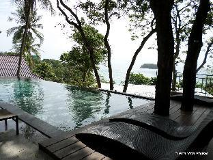 [カタ]一軒家(35m2)| 1ベッドルーム/1バスルーム 1 bed bungalow D two minutes walk to Kata beach