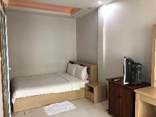 [カタ]一軒家(35m2)| 1ベッドルーム/1バスルーム 1 standard room B1 only 50 meters from Kata beach
